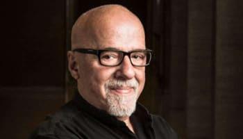 Paulo Coelho Testimonial