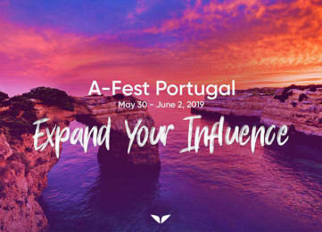 A-fest Portugal