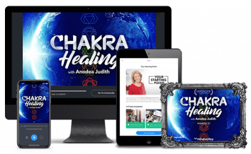 Chakra Devices with Certificate