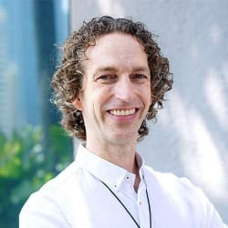 Jeffrey Allen