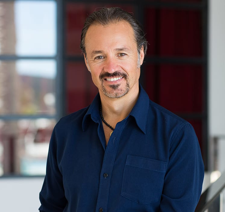 Eric Edmeades presents a Special 5-Day Event, Speaking Academy