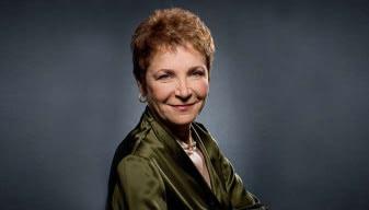 Testimonials Donna Eden