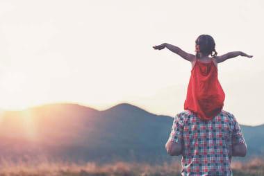Dr. Shefali Conscious Parenting Mastery Quest