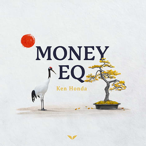 Money EQ